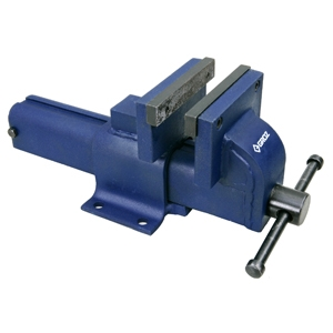 Buy Engineers Bench Vise Extreme Heavy Duty At Busy Bee Tools