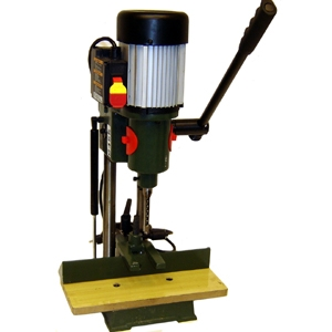 drill press sanding drums turn your drill press into a sanding