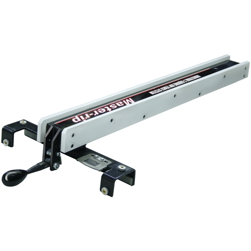 Buy Industrial Table Saw Rip Fence Craftex At Busy Bee Tools